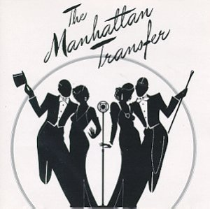 album-the-manhattan-transfer