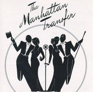 album-the-manhattan-transfer