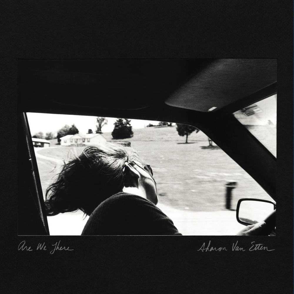 sharon_van_etten_are_we_there-portada